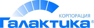 «Галактика-Экспресс» — ERP система для предприятий среднего размера в России