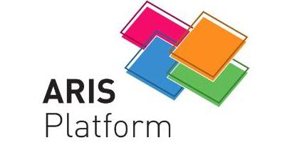 ARIS  — лидер в сфере управления процессами