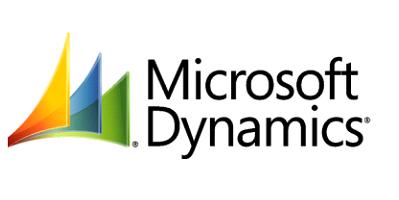 Microsoft Dynamics CRM  — решение для управления взаимоотношениями с клиентами