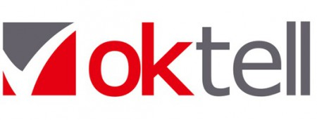 IP-АТС Oktell