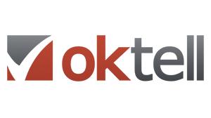 Oktell  — умная IP-АТС