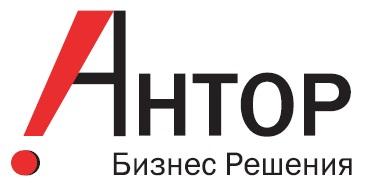 Антор  —  система планирования работы и маршрутизация торговых представителей и агентов