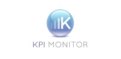 KPI MONITOR — Система управления ключевыми показателями эффективности предприятия