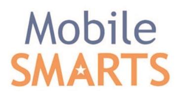 Mobile SMARTS — Мобильное рабочее место кладовщика