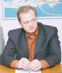 Виталий Самойлик