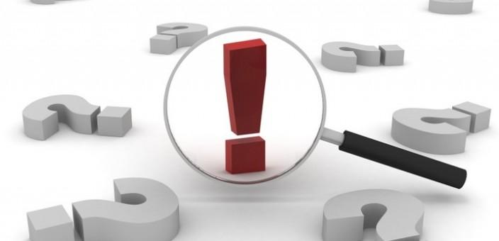 Система электронного документооборота Directum (СЭД Директум). Вопросы и ответы