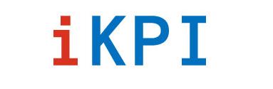 iKPI  — мобильное приложение, которое показывает показатели эффективности Вашего предприятия