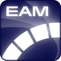 EAM_02