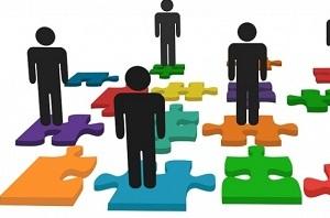 Автоматизация бизнес-процессов с помощью BPM-системы Elma