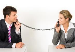 Интеграция «1С: Предприятие 8» и IP-телефонии. Решение есть!