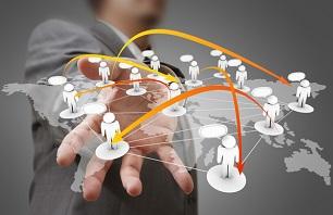 Хотите повысить эффективность работы Вашей компании? Мы знаем как!
