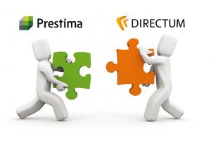 Prestima+DIRECTUM-01