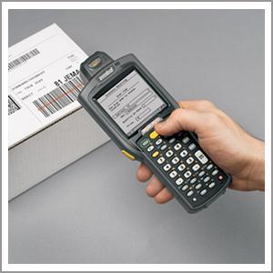 Проведение инвентаризации офисного оборудования, инвентаря с помощью технологий штрихкодирования и RFID – быстро, точно, эффективно!