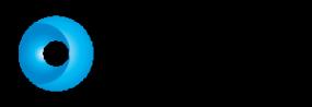 Synerdocs-e1456897300833