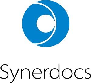 Фишки Synerdocs: Пересылка, Контроль, Массовая отправка, Подтверждение