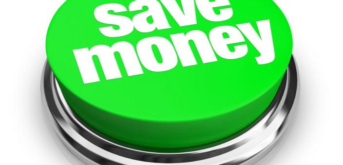 c 1 января Microsoft повышает цены. Успейте совершить покупку по ценам до повышения!