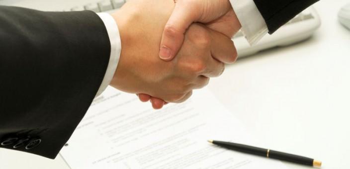Для чего «Нобель-Групп» внедряет систему управления бизнес-процессами ELMA?