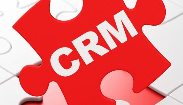 Быстрый старт продаж с помощью ELMA CRM+