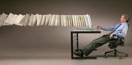 Как ELMA помогла компании «Геокад» повысить эффективность и автоматизировать документооборот