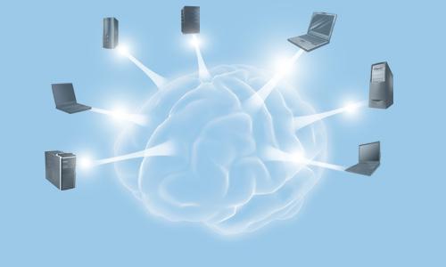 ООО «Тюмбит-АСУ» получило лицензию на телематические услуги связи
