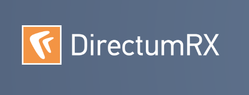 Знакомимся с ECM-системой DirectumRX