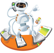 Автоматизация работы с клиентами в ПК «Фасад»