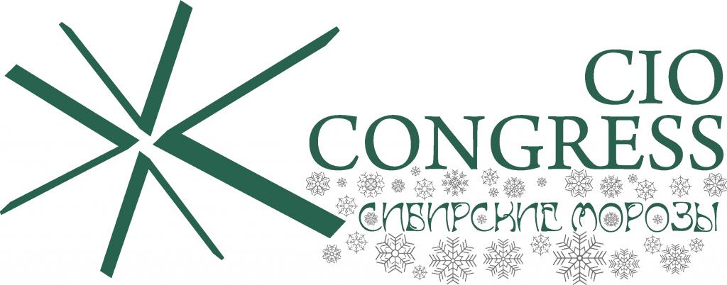 logotype_bez-fona
