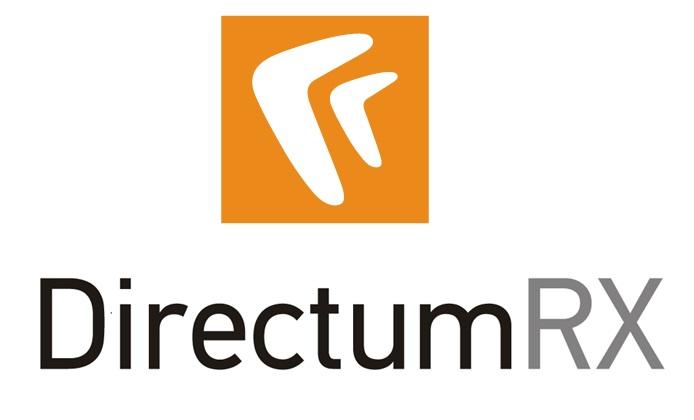 DirectumRX – облачная система электронного документооборота для среднего и малого бизнеса: легкая в освоении и недорогая